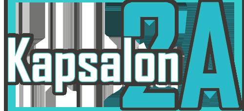 Kapsalon 2a - De leukste kapperszaak van Heinkenszand
